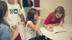 musei per famiglie in trentino