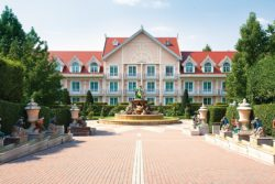 Gardaland Hotel & Resort