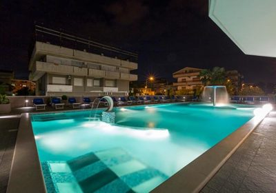 family hotel excelsior alba adriatica
