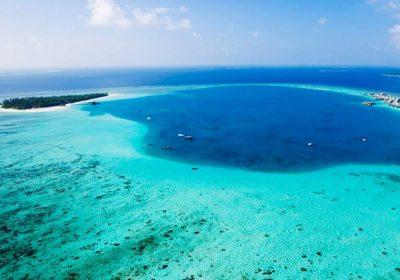 maldive angsana velavaru