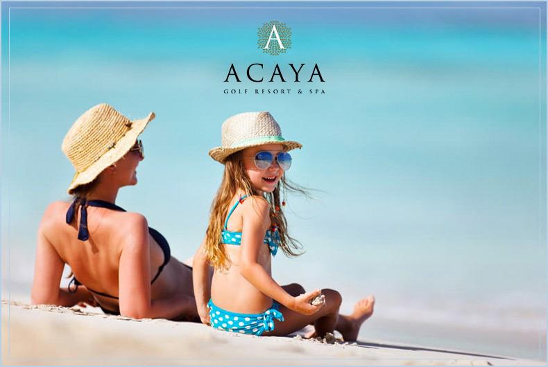 speciale famiglia ad Acaya vicino Lecce