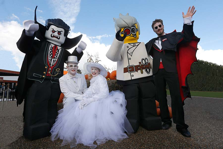 Halloween_Legoland