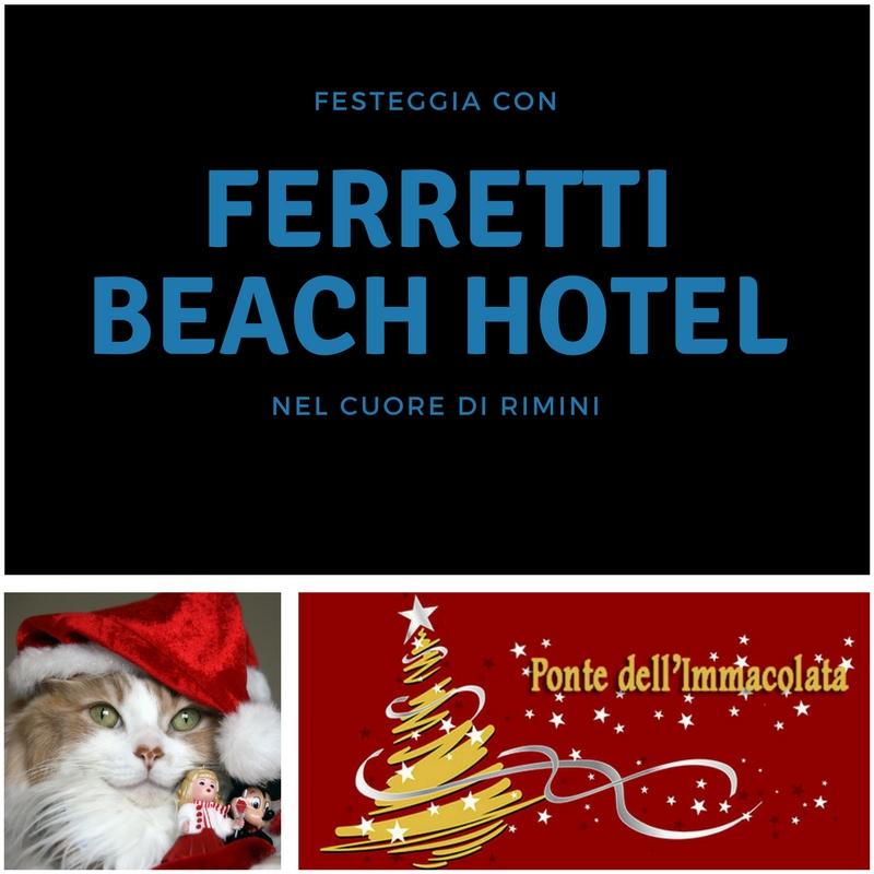 Immacolata Rimini