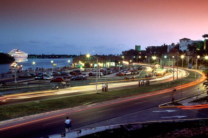 Avenida-del-Puerto_1