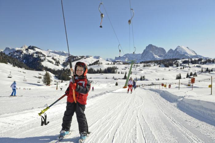 Ski_DSC2510