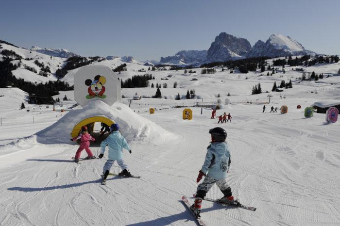 Ski_DSC2616