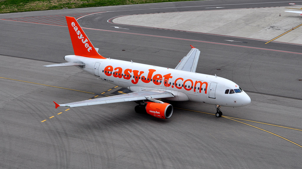 compagnie aeree low cost