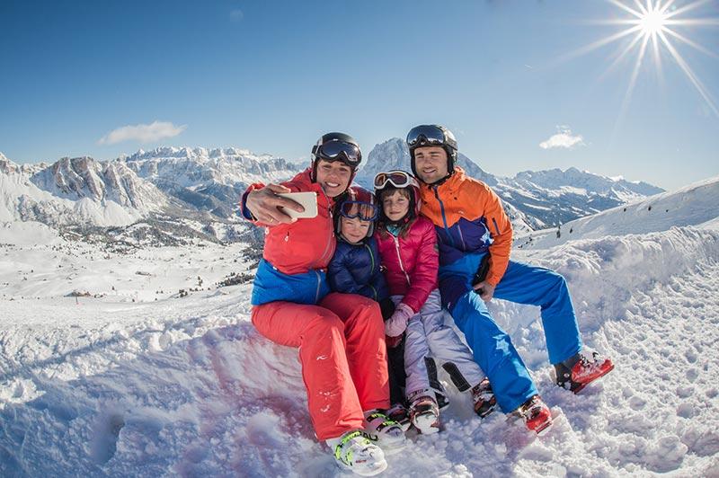 family14_foto_www.wisthaler.com