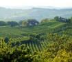 Thermenland Stiria Austria terme