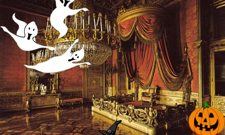 palazzo-reale-halloween