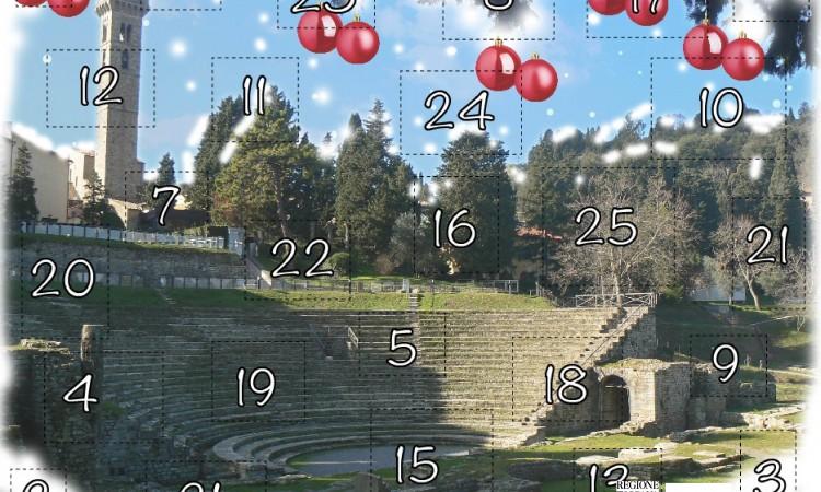 calendario_loghi-01 (1)