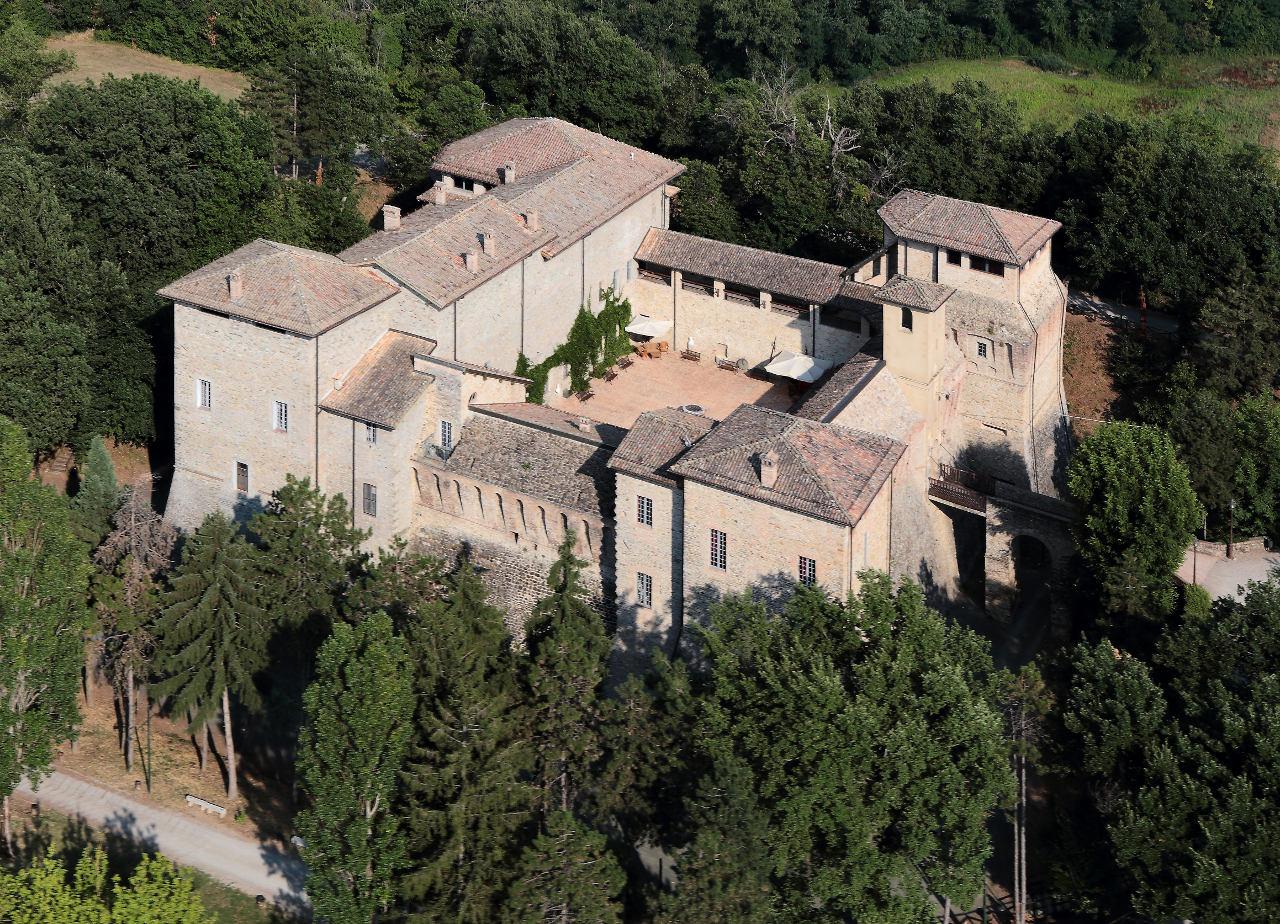 Castelli_Ducato_Parma_Piacenza