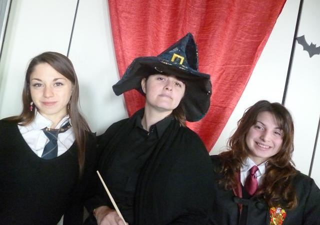 HarryPotter_Hermione_MCGrannitt_Luna_Lovegood