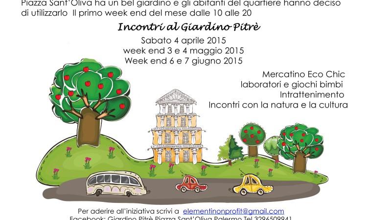 giardino-santoliva-con-date-primavera-x-stampa-1