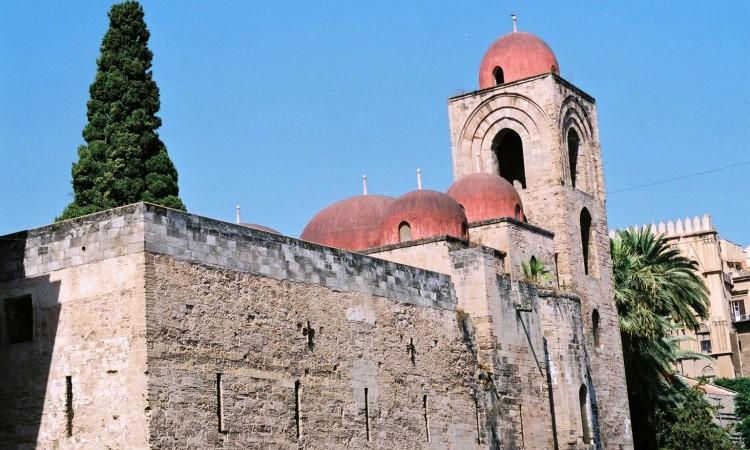 Palermo-San-Giovanni-bjs-2