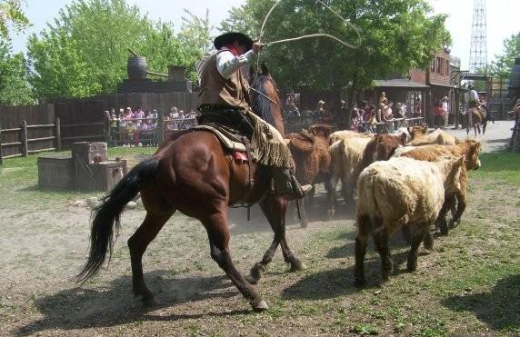 Cowboyland_Voghera-1
