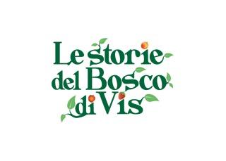 lestoriedelbosco logo (1)