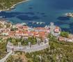 croazia stagno approdo del re