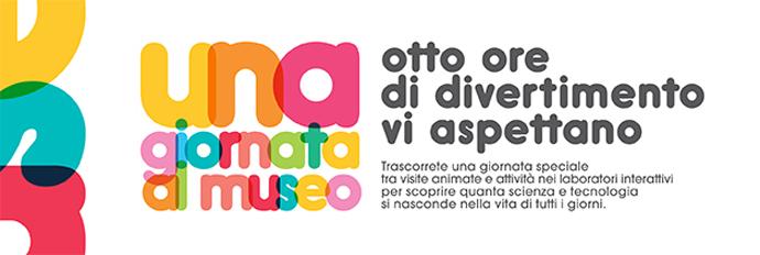bannerweb_giornatamuseo