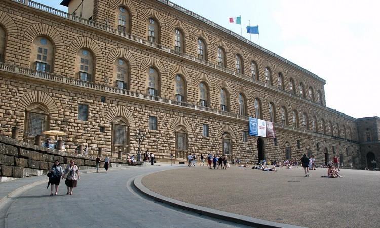 firenze museo