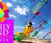 familyland-cervia-2016