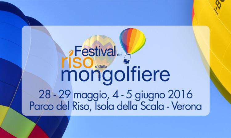 slide_mongolfiere_verona