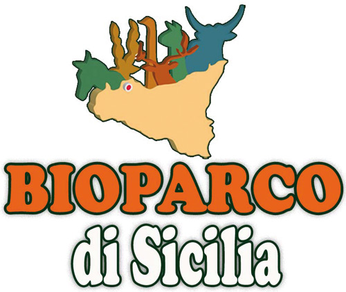 bioparco