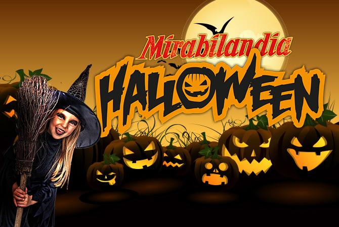 halloween-mirabilandia-1