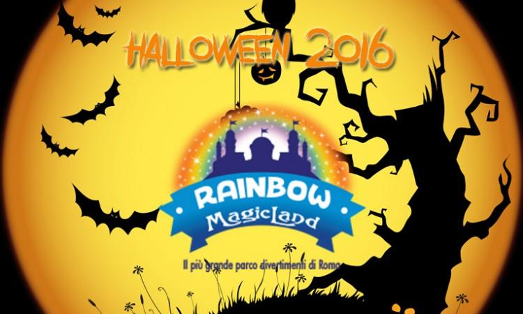 halloween-rainbow-magicland-roma-2016