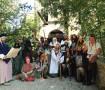 Castello-di-Gropparello-Staff-del-Parco-delle-Fiabe