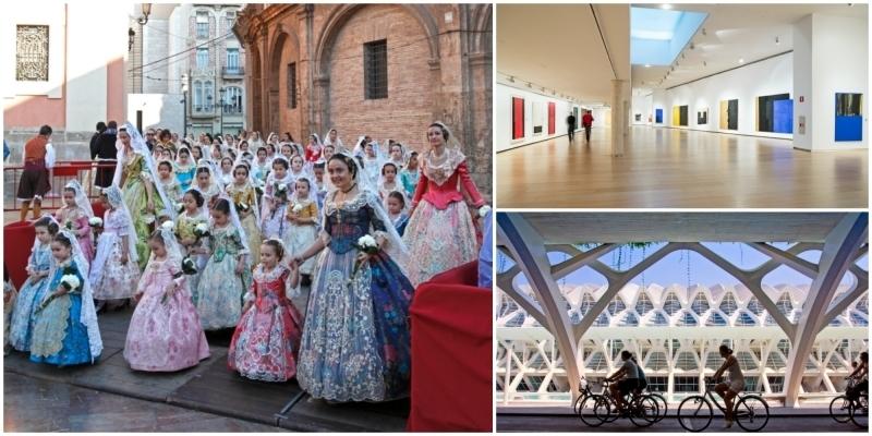buoni-motivi-per-visitare-valencia