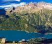 festa dei parchi 2017 parco nazionale gran paradiso