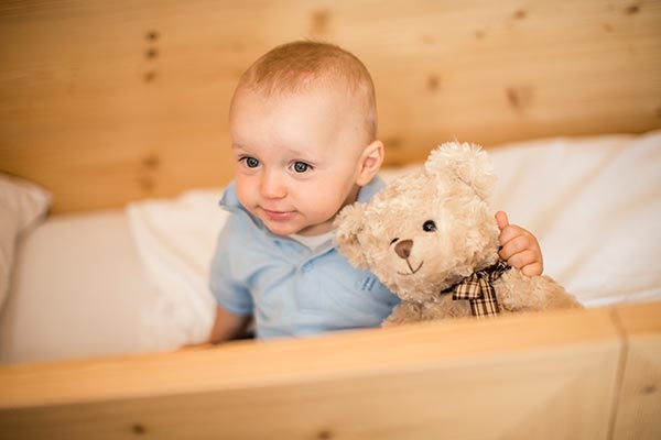 Pranzo Per Bambini Di 10 Mesi : I 10 migliori hotel per bebè e neonati bimboinviaggio
