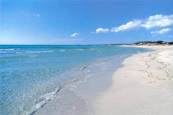 Hotel In Croazia Sul Mare Con Spiaggia Di Sabbia