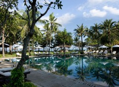 club-intercontinental-pool-3