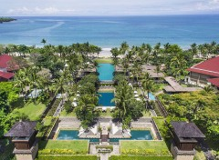 intercontinental-di-bali