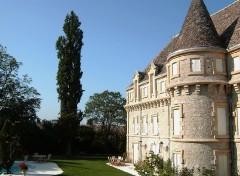 biancaneve-chateau-plombis-france