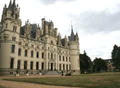cenerentola-chateau-de-challain-potherie_m