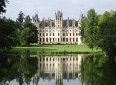 cenerentola-chateau_de_challain