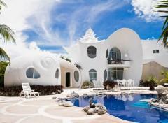 la-sirenetta-la-sea-shell-house