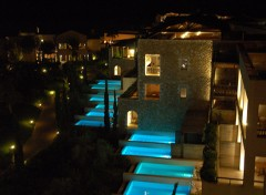 the romanos hotel costa navarino