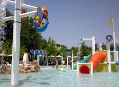 resort di lusso per famiglie in grecia