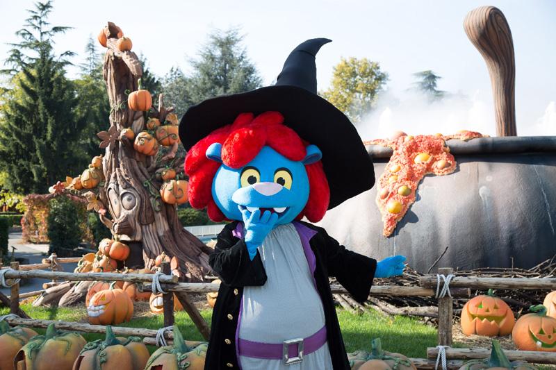 Parchi tematici per Halloween 2016 per tutta la famiglia 63b039c950bb