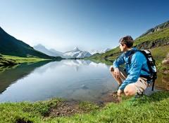 vacanze con bimbi in svizzera sullo jungfrau