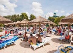 zoo marine parco divertimenti roma