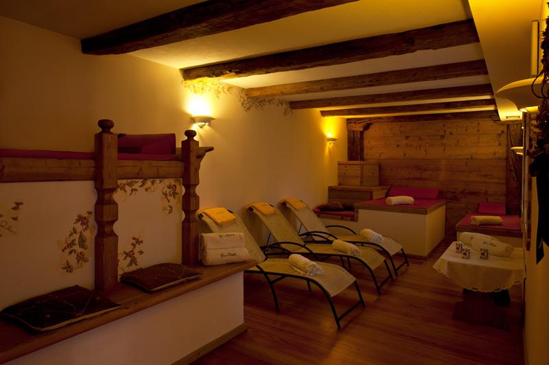 Centro pineta family hotel trentino family hotel per bambini for Hotel per bambini trentino
