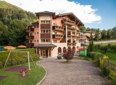 family hotel adriana valle di ledro