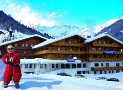 hotel galtenberg