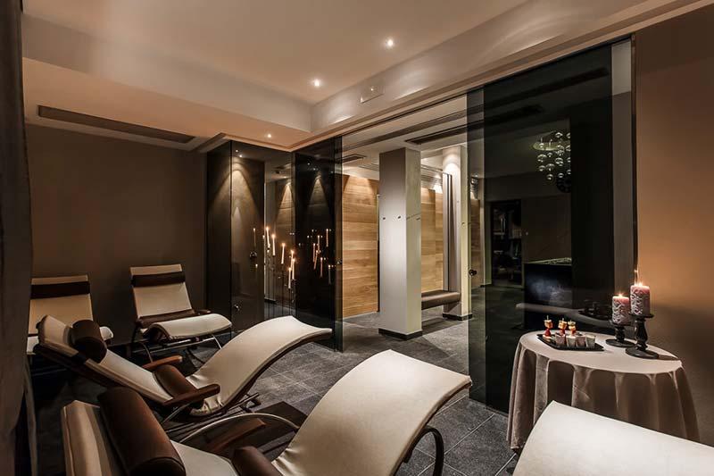 Hotel lungomare cesenatico family hotel famiglie for In legge suite in affitto