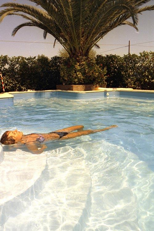 Hotel Rivadoro Hotel Per Famiglie E Bambini Con Piscina In Abruzzo
